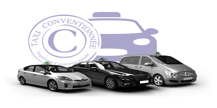 annuaire-taxis-conventionnes-france