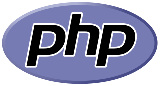 apy-langage-programmation-technologie-php