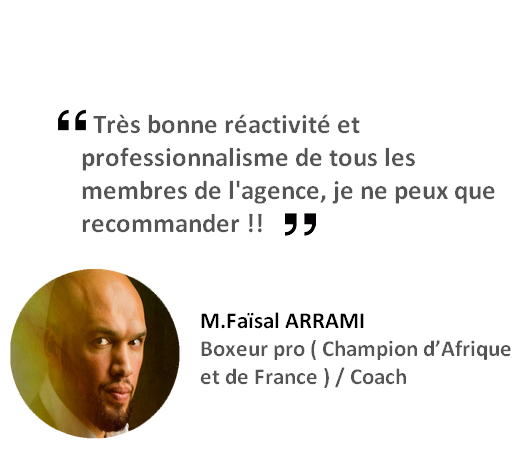 faisal-arrami-temoignage-apy-technology-developpement-web-mobile-seo-crm-erp-casablanca