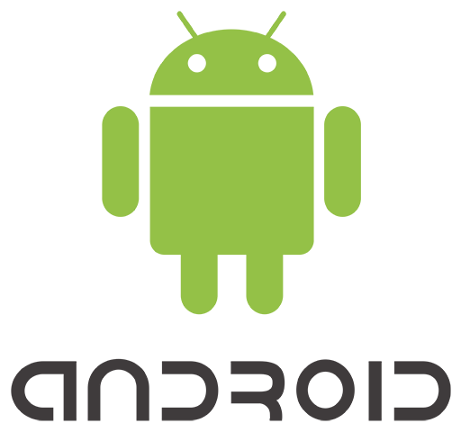 langage-programmation-technologie-android-apy
