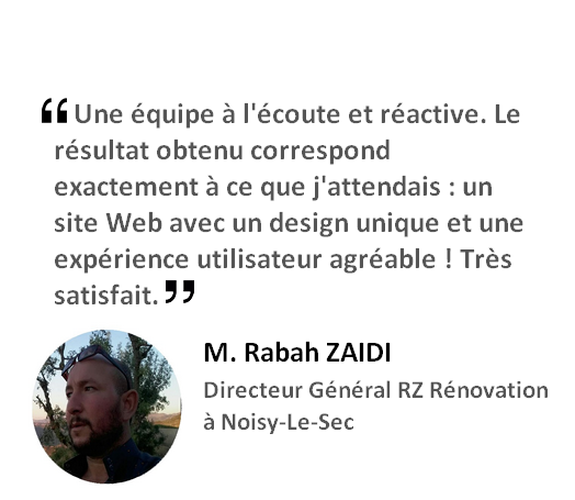 rabah-zaidi-temoignage-apy-technology-developpement-web-mobile-seo-crm-erp-casablanca