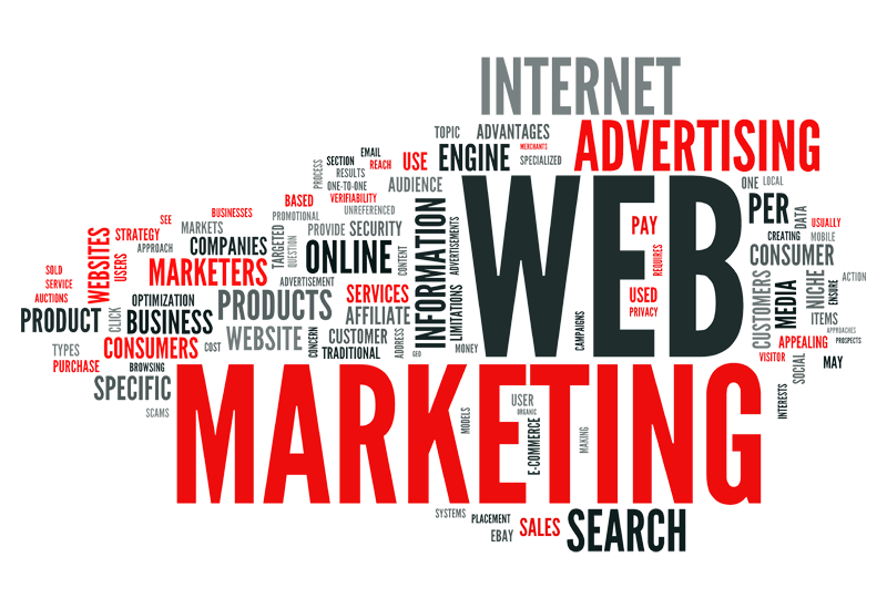strategie-marketing-web-seo-referencement-e-reputation-social-media-apy-technology-casablanca